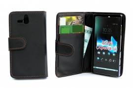 Mobiltaske Sony Xperia U