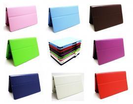 Standcase Cover Asus ZenPad 8.0 (Z380KL) (Z380C)