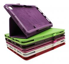 Standcase Cover Huawei MatePad 10.4