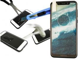 Panserglas Motorola One