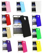 Hardcase Cover OnePlus 3T