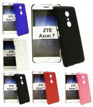 Hardcase Cover ZTE Axon 7