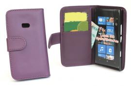 Mobiltaske Nokia Lumia 900