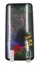 6-Pack Skærmbeskyttelse LG G8s ThinQ (LMG810)