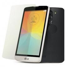 Skærmbeskyttelse LG V10 (H960A)
