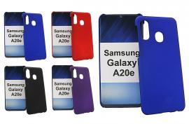 Hardcase Cover Samsung Galaxy A20e (A202F/DS)