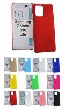 Hardcase Cover Samsung Galaxy S10 Lite (G770F)