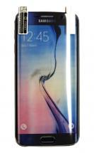 Full Screen Skærmbeskyttelse Samsung Galaxy S6 Edge (SM-G925F)