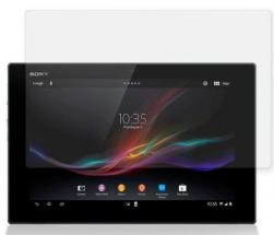Skærmbeskyttelse Sony Xperia Tablet Z4 (SGP712 / SGP771)