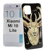 TPU Designcover Xiaomi Mi 10 Lite