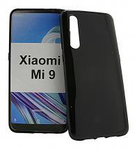 TPU Mobilcover Xiaomi Mi 9