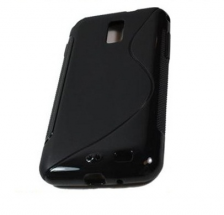S-line Cover Samsung Galaxy S2 LTE i9210