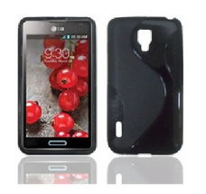 S-Line Cover LG Optimus L7 ll (P710)