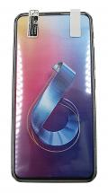 Skærmbeskyttelse Asus ZenFone 6 (ZS630KL)