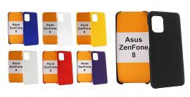 Hardcase Cover Asus ZenFone 8 (ZS590KS)