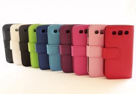 Mobiltaske Samsung Galaxy S3