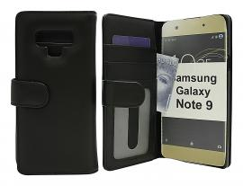 Mobiltaske Samsung Galaxy Note 9 (N960F/DS)