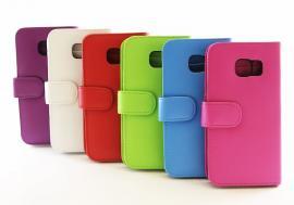 Mobiltaske Samsung Galaxy S6 Edge (G925F)