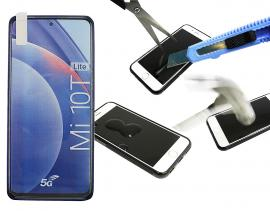 Glasbeskyttelse Xiaomi Mi 10T Lite
