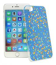 Hardcase Design Cover iPhone 8