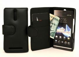 Mobiltaske Sony Xperia S (LT26i)