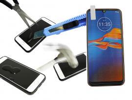 Panserglas Motorola Moto E6 Plus