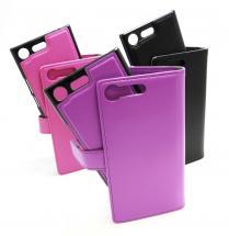 Magnet Wallet Sony Xperia XZ Premium (G8141)