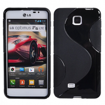 S-line Cover LG Optimus F5 (P875)