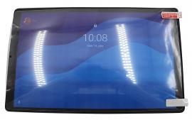 Skærmbeskyttelse Lenovo Tab M10 HD 2nd Gen (X306X/X306F)