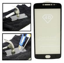 Full Frame Panserglas Moto E4 Plus (XT1770)