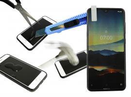Panserglas Nokia 6.2 / 7.2
