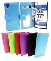 Mobiltaske Sony Xperia XA1 (G3121)