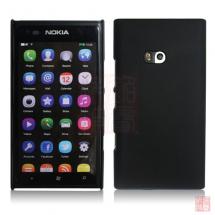 Hardcase Cover Nokia Lumia 900