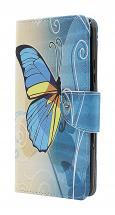 Designwallet Asus ZenFone 7 Pro (ZS671KS)