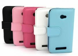 Mobiltaske HTC 8X