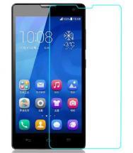 Panserglas Huawei Honor 4X
