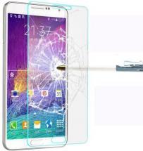 Panserglas Samsung Galaxy A3 2016 (A310F)
