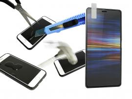 Panserglas Sony Xperia L3