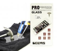Panserglas ZTE Blade V6