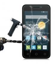 Glasbeskyttelse Huawei Y625