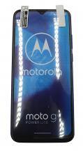 Skærmbeskyttelse Motorola Moto G8 Power Lite