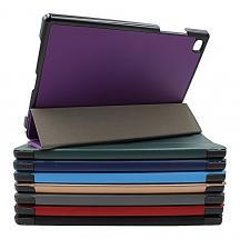 CoverCase Samsung Galaxy Tab A7 10.4 (2020)