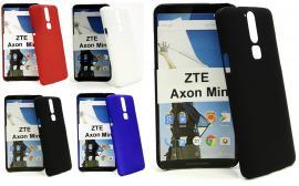Hardcase Cover ZTE Axon Mini