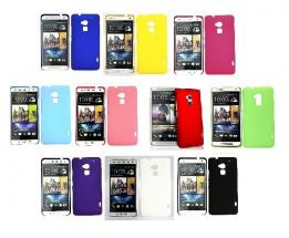 Hardcase Cover HTC One Max (T6)