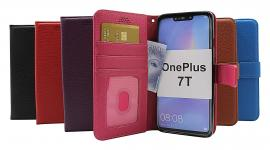 New Standcase Wallet OnePlus 7T