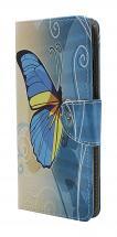 Designwallet Samsung Galaxy S20 FE/S20 FE 5G