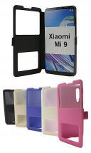 Flipcase Xiaomi Mi 9