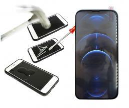 Full Frame Glasbeskyttelse iPhone 13 Pro Max (6.7)