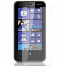 Skærmbeskyttelse Nokia Lumia 620