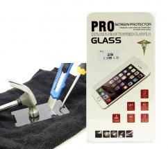Glasbeskyttelse LG K4 (K120E)